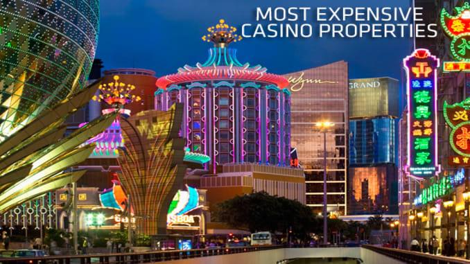 Casino Mindset. Genius Thought!