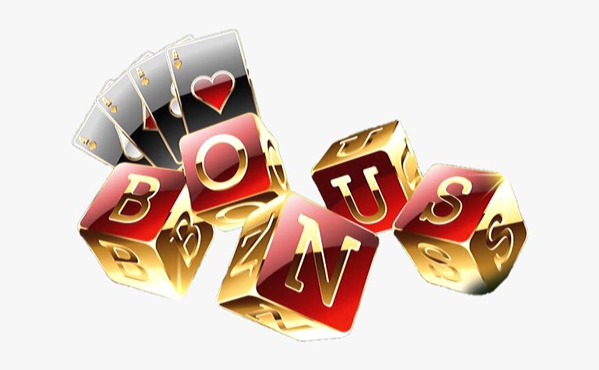Casino Fundamentals Explained