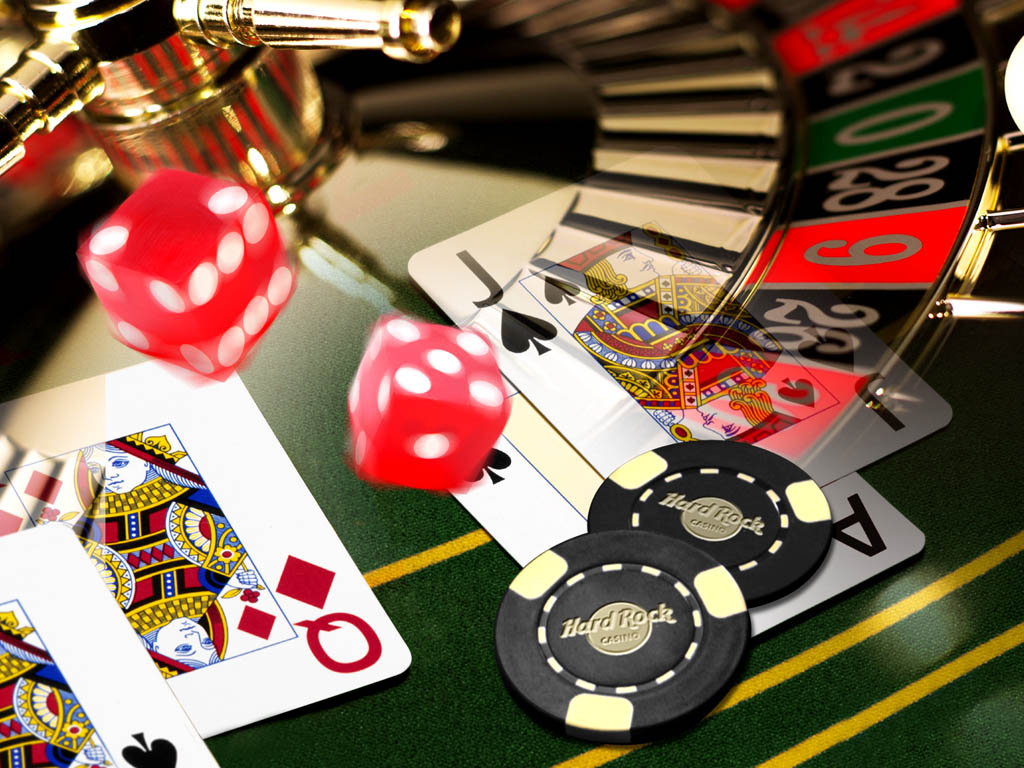Tremendous Helpful Tips To enhance Online Casino