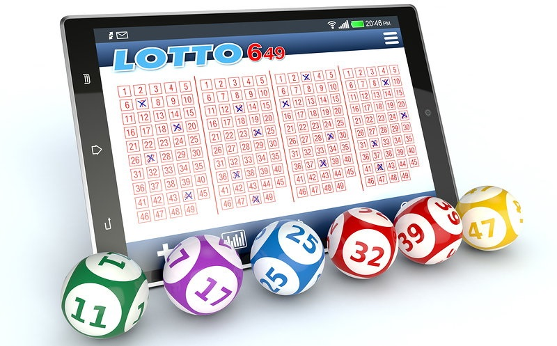 Boost Your Online Casino With These tips