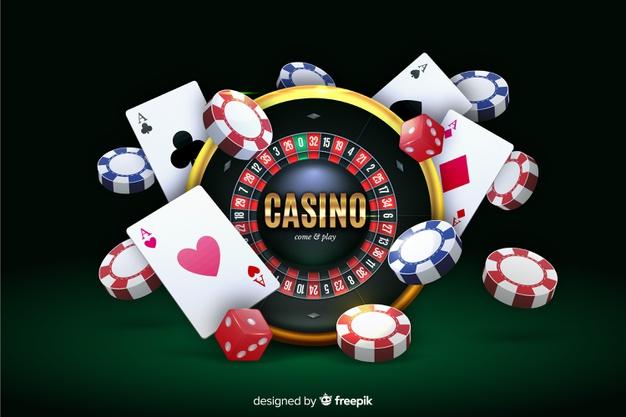 Methods To Improve Gambling