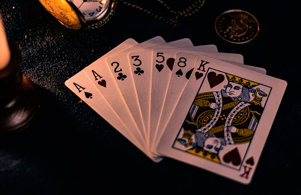 Fascinating Gambling Ways That Can assist Your online business Grow